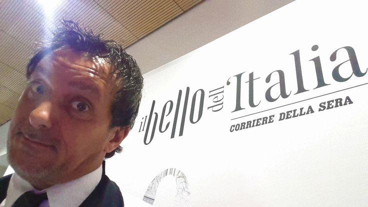 LOL #meme #ilbellodellitalia #ridere #italiani #extra