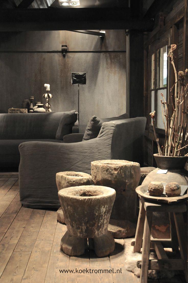 25 beste idee n over bakkerij interieur op pinterest for Ilse de meulemeester interieur