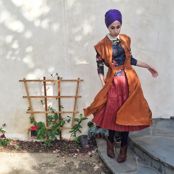 Image result for tahereh mafi wychwood