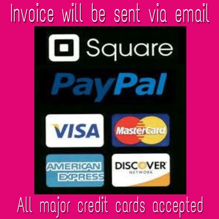 17 best Invoices images on Pinterest Invoices sent lularoe - sending invoices by email