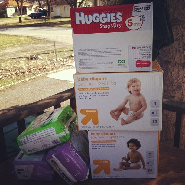 164 best Diaper fund raiser images on Pinterest | Baby ...