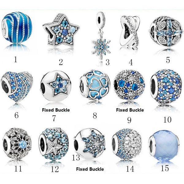 Pandora Bracelet Coupons Lovely