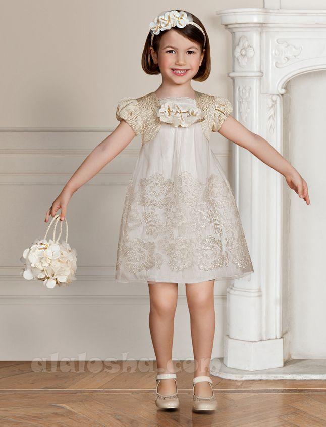 396 best Fabulous Kids Clothes images on Pinterest | Kid ... - photo#2