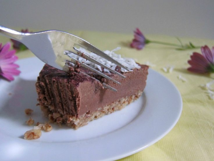 Top 25 ideas about Yummy Sweets - Raw on Pinterest   Raw ...