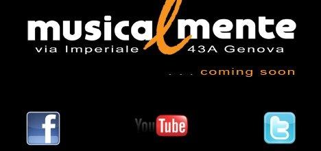 Musicalmente Genova: arriva Adesso o mai più