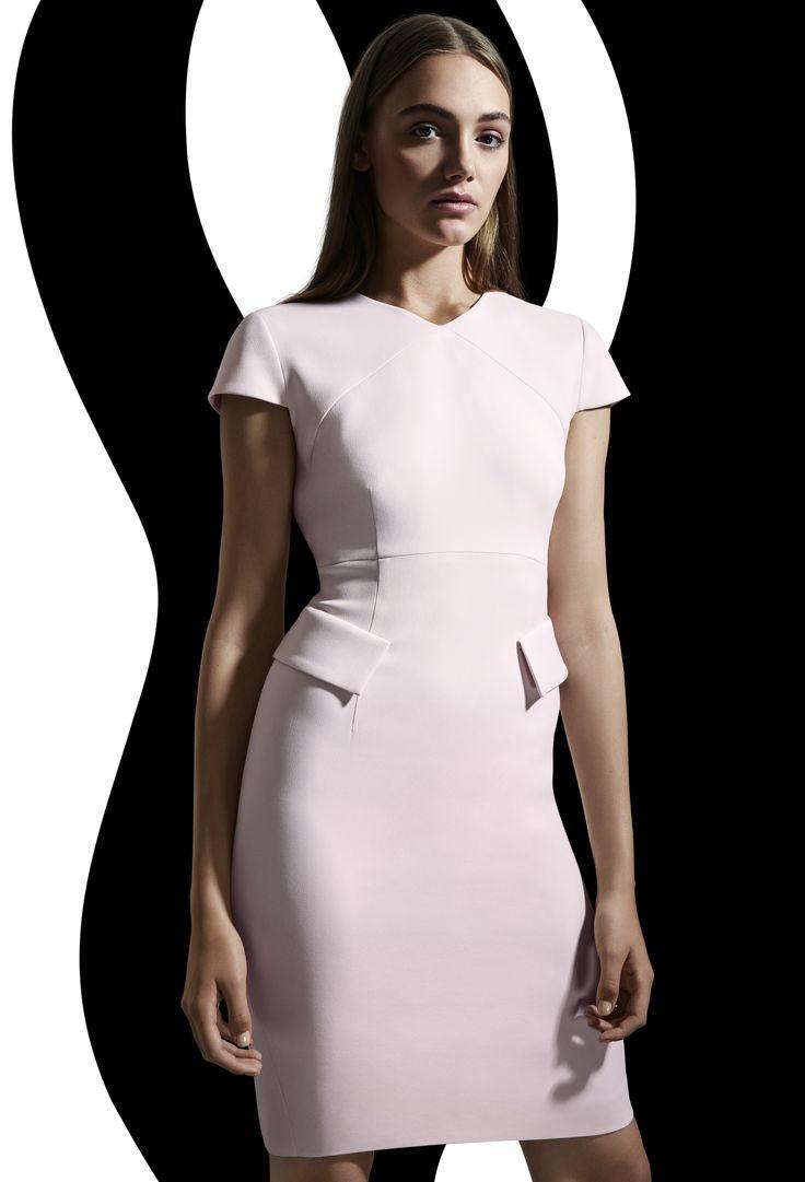 MARIMIS dress
