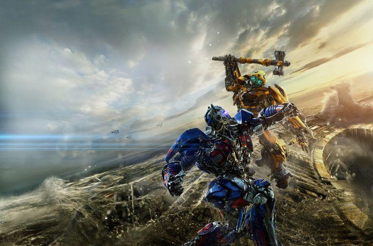 3840x2542 transformers the last knight 4k new full hd wallpaper