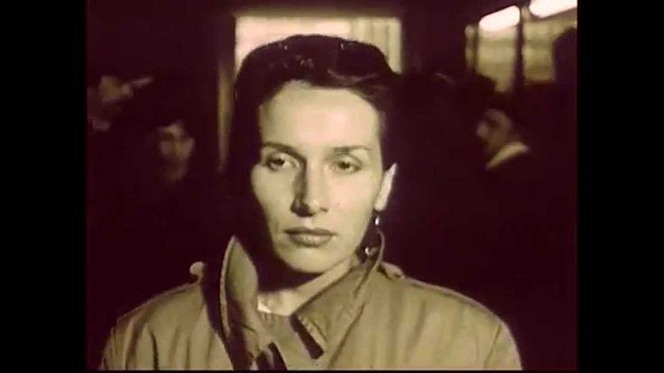 Maanam - Lucciola (1985)