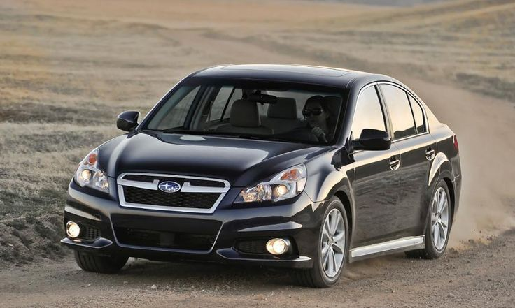 2013 Subaru Legacy Cars Pinterest Subaru Legacy Subaru And Cars