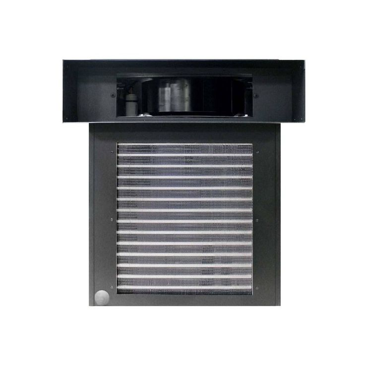 Wine Mate 6500hzd De Self Contained Exhaust Ducted Wine Cooling