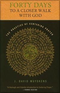 thomas keating centering prayer guidelines