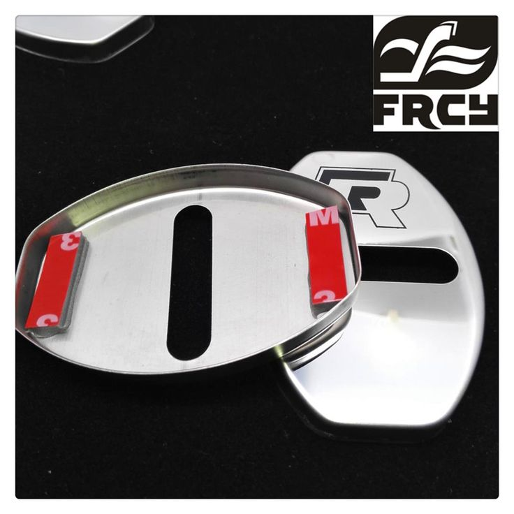 =>Sale oncar styling case for Volkswagen VW Golf 6 GTI Scirocco passat B6 Touran Tiguan Jetta MK4 MK5 MK6 POLO CC Chrome door lock covercar styling case for Volkswagen VW Golf 6 GTI Scirocco passat B6 Touran Tiguan Jetta MK4 MK5 MK6 POLO CC Chrome door lock coverCheap Price Guarantee...Cleck Hot Deals >>> http://id354276091.cloudns.hopto.me/32431632207.html.html images
