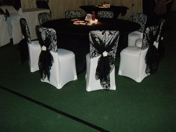 Best Chair Covers And Hoods Images On Pinterest Chair Covers - Wedding chair covers essex