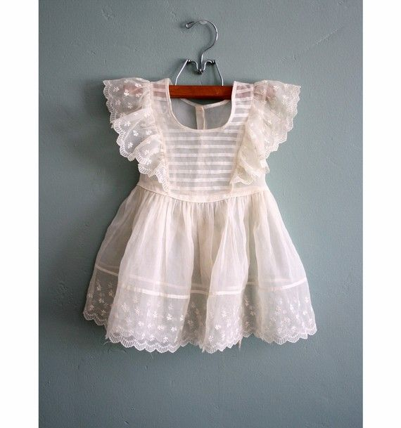 this is a cute dress