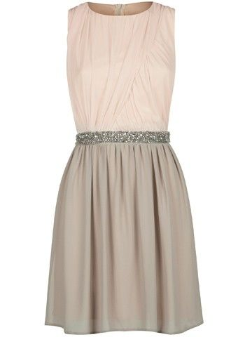 NEW PICTURES New Primark dress collection: Shop for autumn/winter 2013 fashion - photos