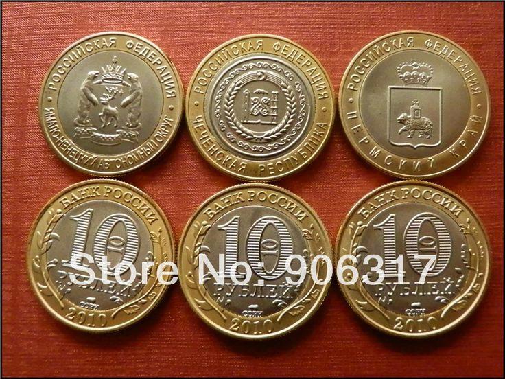 Дешевые монеты часы , покупайте качественные монеты бюстгальтер непосредственно у китайских поставщиков России золотые монеты.