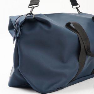 Le sac weekend homme élégant en 10 modèles