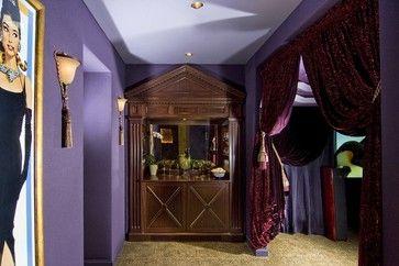17 Best Images About Paint It Purple On Pinterest Foo