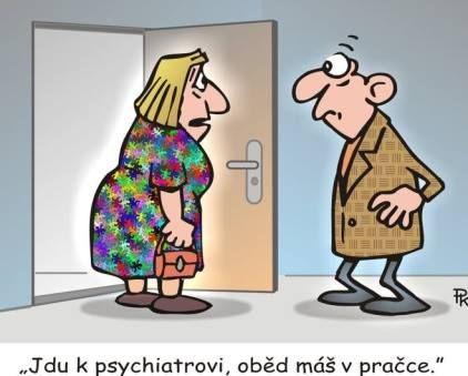 psychiatr1