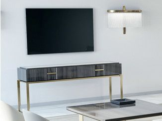 wooden console table with drawers paris console table hugues chevalier
