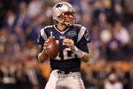 Tom Brady RULES!!!