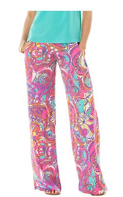 New Summer Trends & Styles for Women - Lilly Pulitzer
