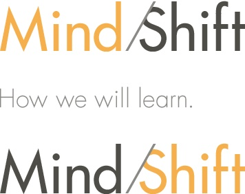 Technology is revolutionizing the world of education – replacing familiar classroom tools and changing the way we learn. MindShift explores the future of learning in all its dimensions – covering cultural and technology trends, groundbreaking research, education policy and more.