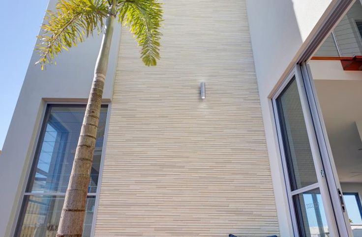 Designer Series Textured is an external walling solution for your building.