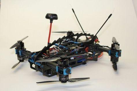 Something we liked from Instagram! Racing quadcopter #diydrone #drone #dronestagram #quadcopter #fpv #dronegear #dronelife #diy #droneracing #dronefly #fpvracing #dji #3dr #lumenier #hobby #uav #qav250 #arduino #3dprinter #phantom #djiphantom #phantom3 #d #phantom3drone