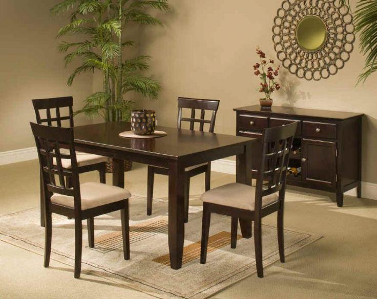 Cream Dining Room Sets Beauteous Design Decoration