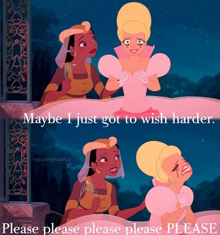 The Princess And The Frog I Love This Filmmm Disney Love