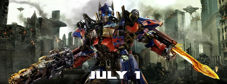 23 Transformers: Dark Of The Moon HD Wallpapers | Backgrounds