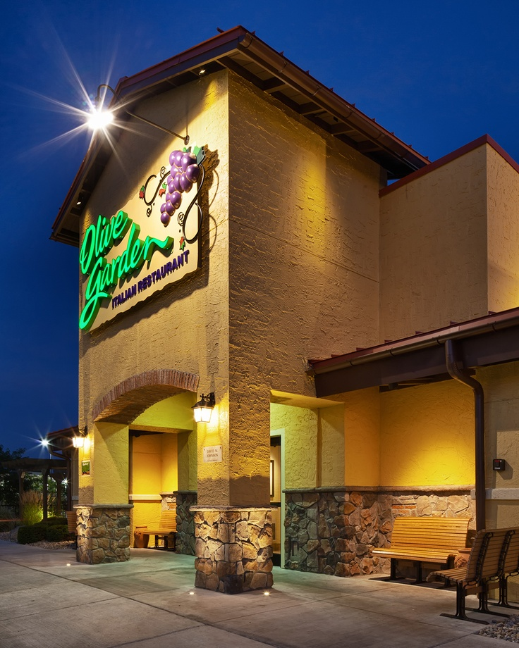 Dining Well Olive Garden For Mom: 43 Best Images About Restaurant Photography On Pinterest