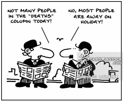 Image result for UK newspapers cartoons