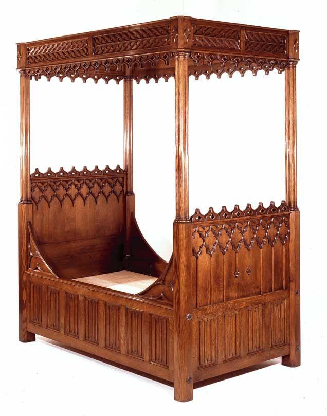 best 25 medieval furniture ideas on pinterest medieval