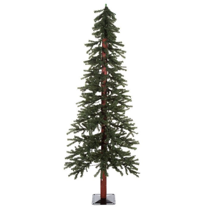 25 Unique Hobby Lobby Christmas Trees Ideas On Pinterest 40 Off