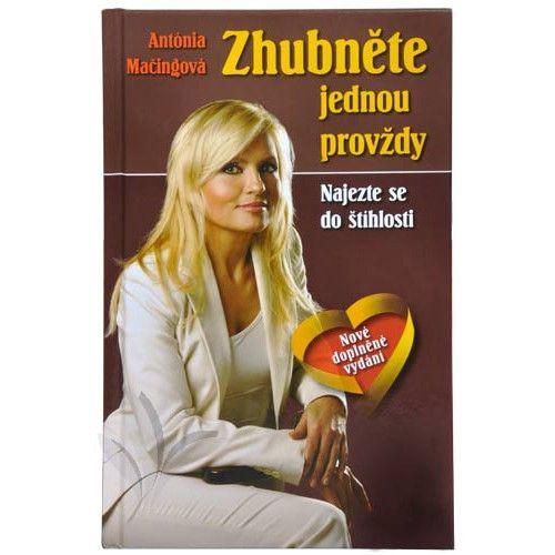 http://www.prozdravi.cz/zhubnete-jednou-provzdy-mgr-antonia-macingova.html