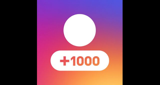 How To Make Likes On Instagram Pictures