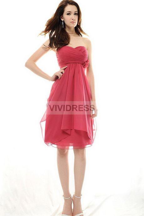 maternity dress wedding guest posted jan dress