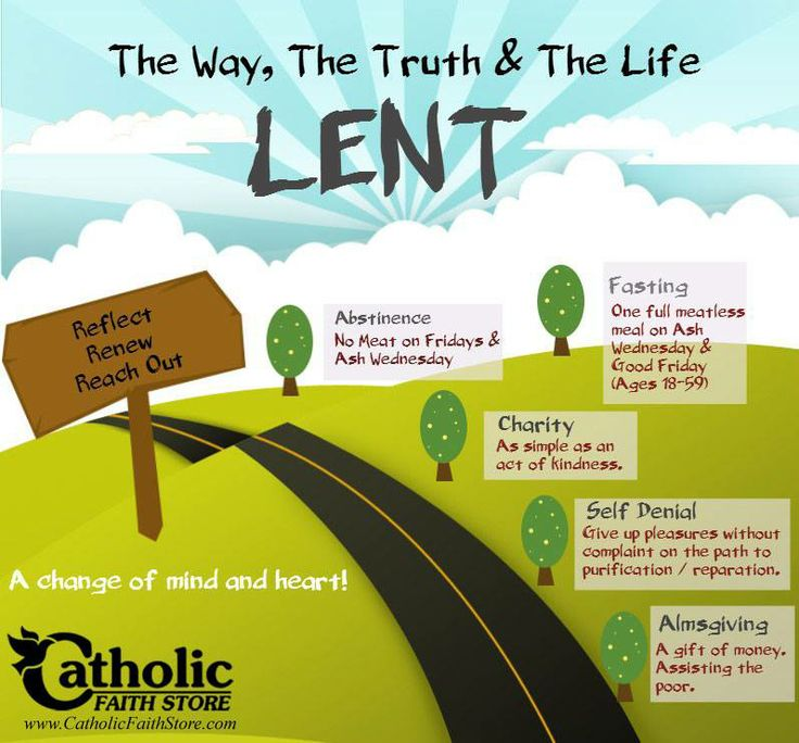 four paths single catholic girls Register free to start connecting with other older singles in four paths today 100% free online dating four paths single parents four paths catholic girls.