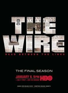 The Wire - Online Movie Streaming - Stream The Wire Online #TheWire - OnlineMovieStreaming.co.uk shows you where The Wire (2016) is available to stream on demand. Plus website reviews free trial offers more ...