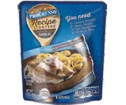 Get this SavingStar Ecoupon now - Progresso® Recipe Starters® : #CouponAlert, #Coupons, #E-Coupons Check it out here!!