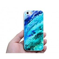 turquoise iphone 6 case 6 plus case best iphone 5 case 5s case iphone 5c case iphone 4 4s case samsung galaxy Note3 Note 3 III case gift idea
