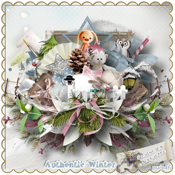 Authentic Winter by Maquette Scrap    http://www.digiscrapbooking.ch/shop/index.php?main_page=product_info=22_145_id=9780