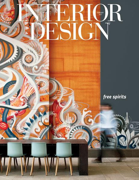 39 best interior design covers images on pinterest for Magazin interior design