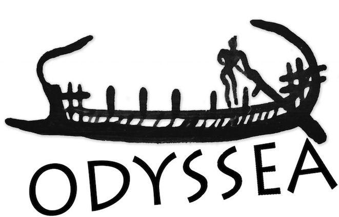 ODYSSEA: το Ταξίδι του Ανθρώπινου Εγκέφαλου