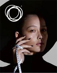 Вдохновленная французской модой! Лимитированная коллекция Bugaboo Atelier