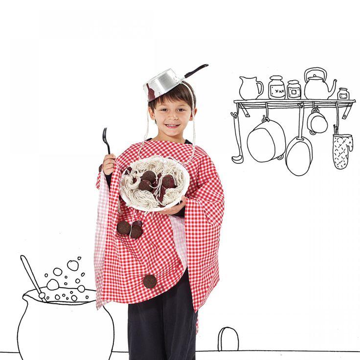 117 best Homemade Costume Ideas images on Pinterest | Carnivals ...