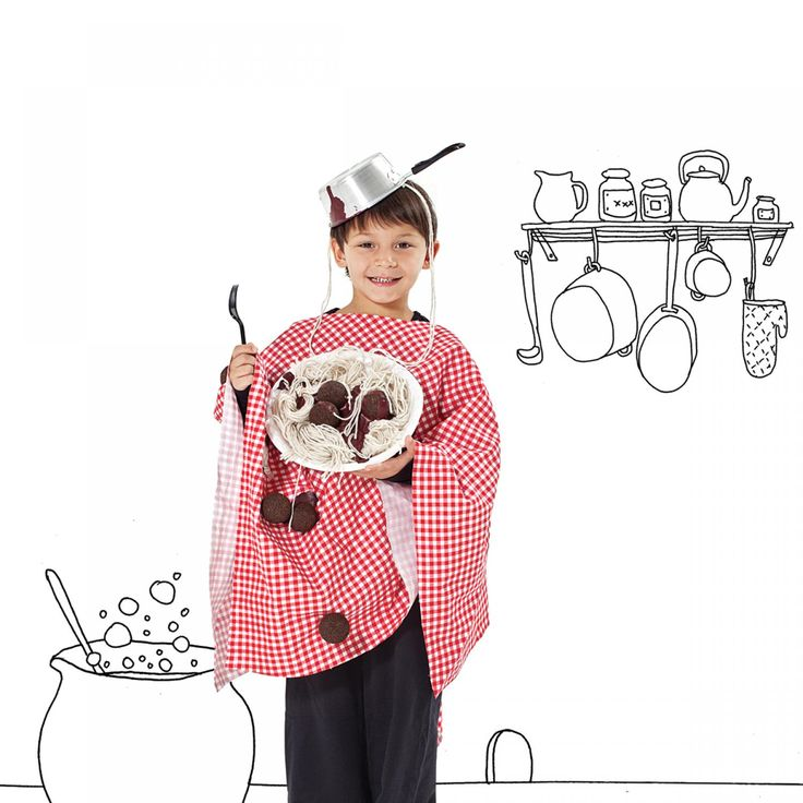 1000 images about halloween costumes original diy on for Cool halloween costumes for kids girls