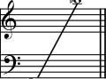 Freddie Mercury's vocal range......